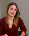 Sophia-Bush-Shares-Her-Advice-For-Women-Who-Want-to-Make-An-Impact_062.png