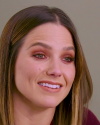 Sophia-Bush-Shares-Her-Advice-For-Women-Who-Want-to-Make-An-Impact_063.png
