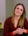 Sophia-Bush-Shares-Her-Advice-For-Women-Who-Want-to-Make-An-Impact_072.png