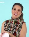 Sophia-Bush-Brooke-Davis-Quote_006.png