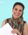 Sophia-Bush-Brooke-Davis-Quote_008.png