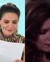 Sophia-Bush-Brooke-Davis-Quote_011.png