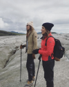 27-Aout-2017-Sophia-Bush-in-Alaska_001.png