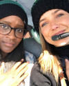 30-Aout-2017-Sophia-Bush-and-Nia-Lauryn.png