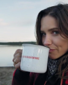 Sophia-Bush-in-Alaska_008.png