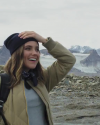 Sophia-Bush-in-Alaska_015.png