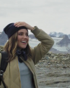 Sophia-Bush-in-Alaska_016.png