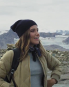 Sophia-Bush-in-Alaska_017.png