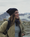 Sophia-Bush-in-Alaska_018.png