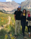 Sophia-Bush-in-Colorado_001.png