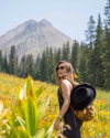 Sophia-Bush-in-Colorado_003.png