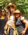 Sophia-Bush-in-Colorado_005.png