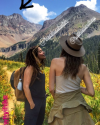 Sophia-Bush-in-Colorado_007.png