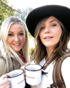 Sophia-Bush-in-Colorado_013.png