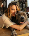 Sophia-Bush-National-Dog-Day_001.png