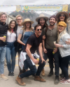 26-Mai-2018-Sophia-Bush-in-Telluride-Colorado_000.png