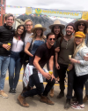 26-Mai-2018-Sophia-Bush-in-Telluride-Colorado_001.png