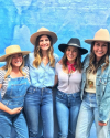 26-Mai-2018-Sophia-Bush-in-Telluride-Colorado_003.png