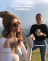 26-Mai-2018-Sophia-Bush-in-Telluride-Colorado_006.png