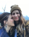 26-Mai-2018-Sophia-Bush-in-Telluride-Colorado_012.png