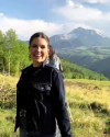 26-Mai-2018-Sophia-Bush-in-Telluride-Colorado_020.png