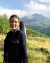 26-Mai-2018-Sophia-Bush-in-Telluride-Colorado_021.png