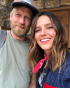 26-Mai-2018-Sophia-Bush-in-Telluride-Colorado_023.png