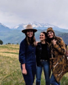 26-Mai-2018-Sophia-Bush-in-Telluride-Colorado_027.png