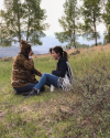 26-Mai-2018-Sophia-Bush-in-Telluride-Colorado_029.png