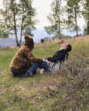 26-Mai-2018-Sophia-Bush-in-Telluride-Colorado_030.png