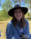 27-Mai-2018-Sophia-Bush-in-Telluride-Colorado_004.png