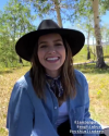 27-Mai-2018-Sophia-Bush-in-Telluride-Colorado_005.png