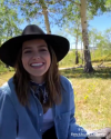 27-Mai-2018-Sophia-Bush-in-Telluride-Colorado_006.png