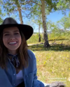 27-Mai-2018-Sophia-Bush-in-Telluride-Colorado_007.png