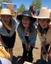 27-Mai-2018-Sophia-Bush-in-Telluride-Colorado_009.png