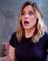 Sophia-Bush-The-Week-by-She-Thinx_003.png