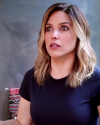 Sophia-Bush-The-Week-by-She-Thinx_005.png