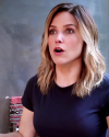 Sophia-Bush-The-Week-by-She-Thinx_006.png