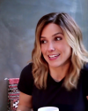 Sophia-Bush-The-Week-by-She-Thinx_011.png