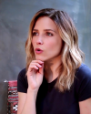 Sophia-Bush-The-Week-by-She-Thinx_032.png