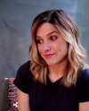 Sophia-Bush-The-Week-by-She-Thinx_049.png