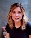 Sophia-Bush-The-Week-by-She-Thinx_066.png