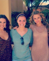 2010-Sophia-Bush-Wilmington-tournage-One-tree-hill-saison-8-episode-21-kandis15.png