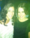 2012-Sophia-Bush-House-Of-Blues-Sunset-Strip-vanillageis.png