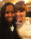 2013-04-27-Sophia-Bush-et-Fatimadahir-White-House-Correspondant-Dinner.png