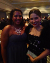 2013-11-16-Sophia-Bush-Human-Rights-Campaign-22nd-Annual-Chicago-Gala-Dinner-And-Auction-Angeline-Jones.png