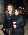 2014-01-06-Sophia-Bush-plateau-Watch-What-Happens-Live.png
