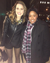 2014-01-06-Sophia-Bush-plateau-Watch-What-Happens-Live_Kayla_Marie_T.png