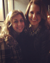 2014-01-06-Sophia-Bush-plateau-Watch-What-Happens-Live_UhmmItsNic.png
