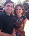 2014-01-20-Sophia-Bush-interview_Extra-TV_arman323.png